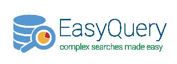 EasyQuery