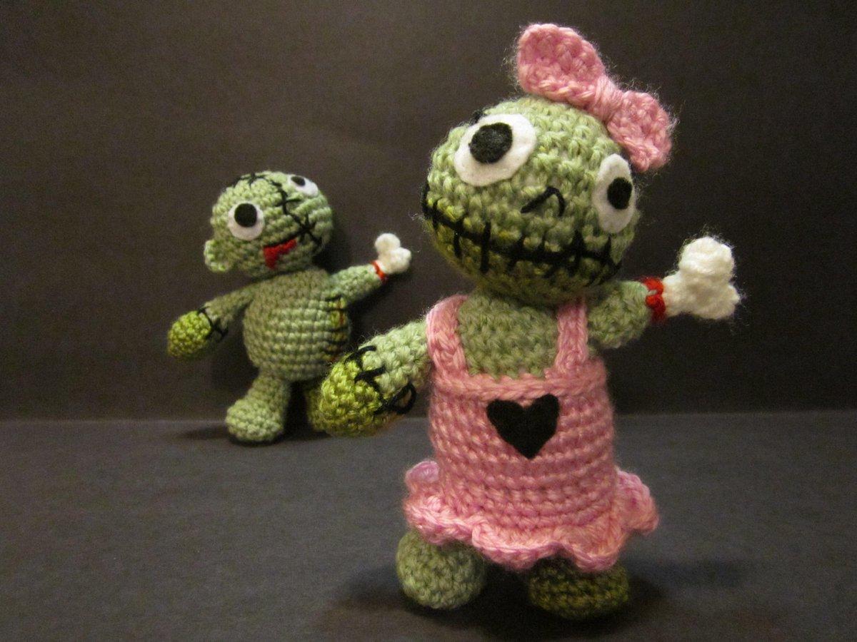 PATTERN Zombie Santa Claus crochet pattern amigurumi   Etsy   900x1200
