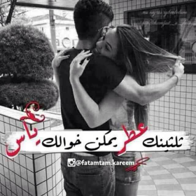5f49b669e محمد مهدي on Twitter: