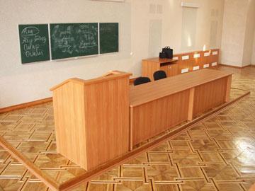 льготы для получения российского гражданства гражданину армении
