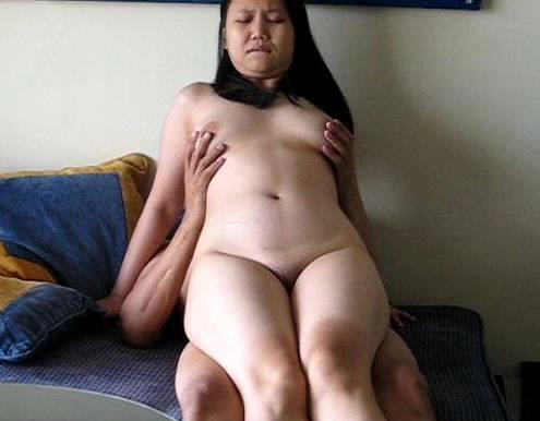 GUDANG VIDEO SEX XXX FILM BIRU BOKEP  DOWNLOAD VIDEO