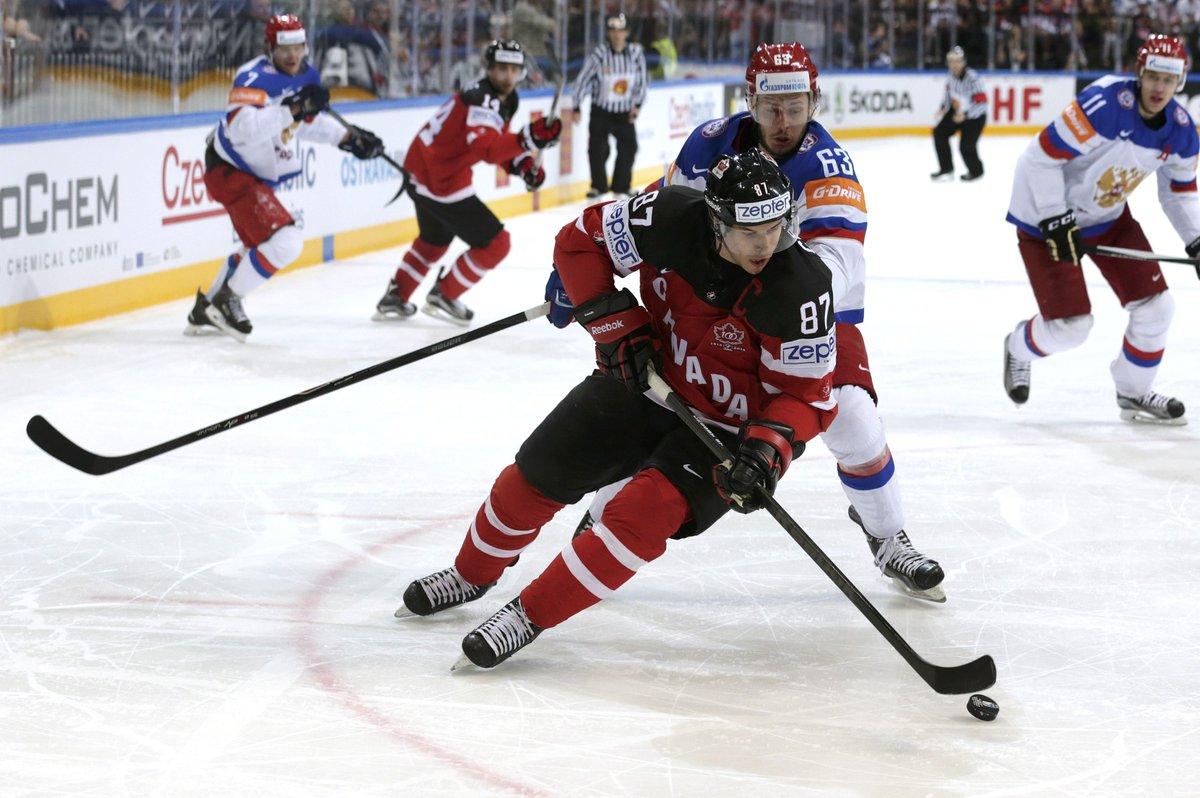 картинки тегом хоккей с картинками величайшего достойны