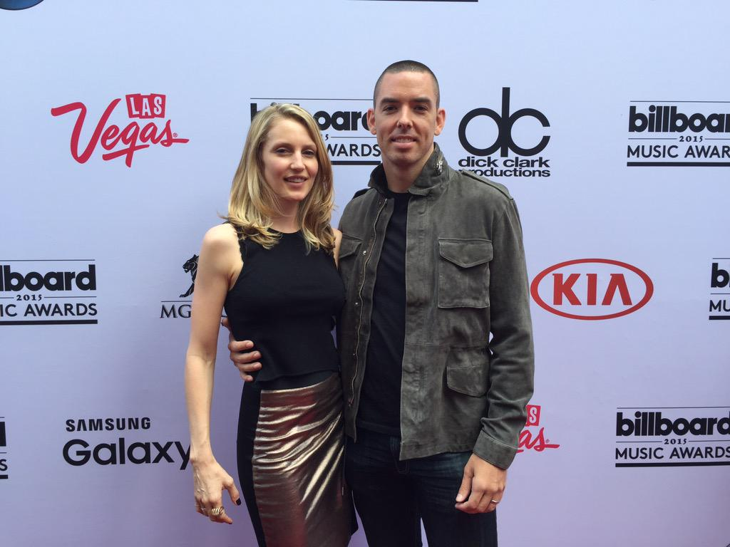 My wife ashley Tryndamere On Twitter At The Billboard Music Awards Having A Great Time With My Wife Ashley And Hanging With Jennxpenn Mikemahan Http T Co Yblmjvwjs1