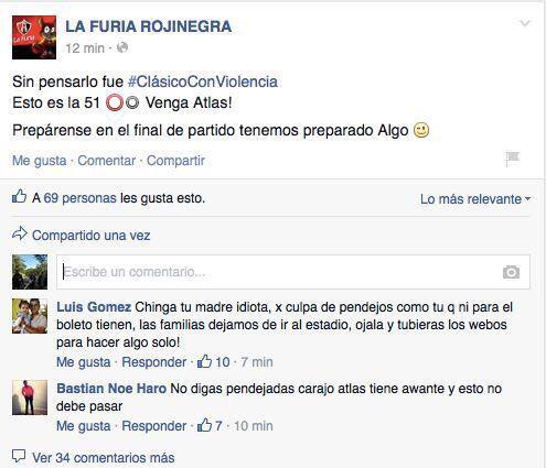 ATENCION ATENCION ALERTA!!!!!! http://t.co/PlL1aMlZX0