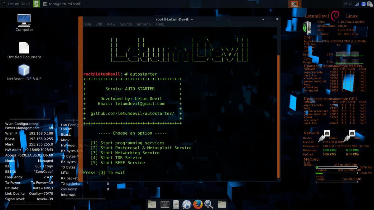 Letum Devil (@LetumDevil) | Twitter