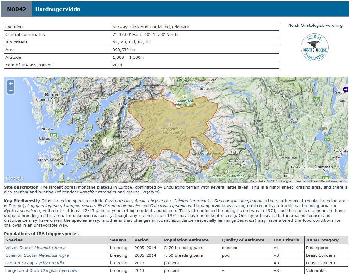 Birdlife data zone e picfo birdlife data zone publicscrutiny Choice Image