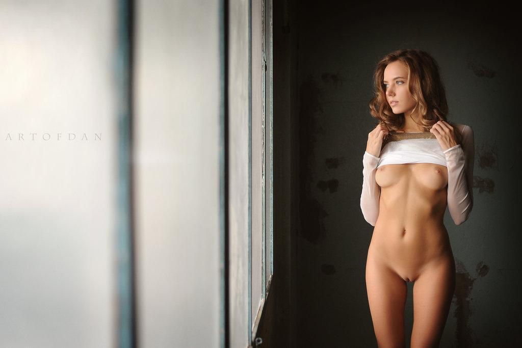 фото девушек голых совсем