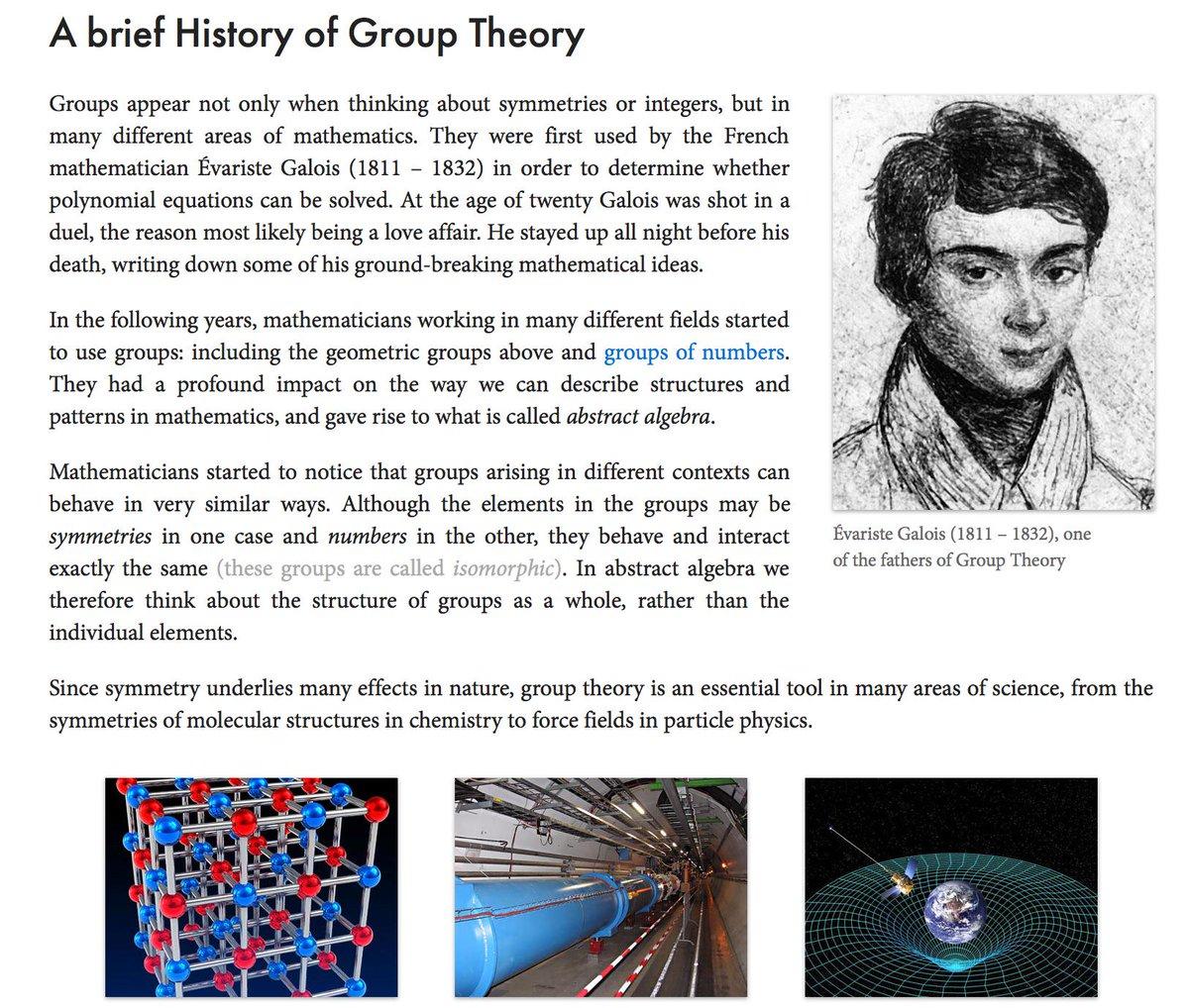 read دليل المعلم في الرياضيات للصف الثاني عشر العلمي