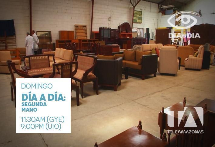 Juegos de comedor sala y muebles de oficina a precios for Precio de muebles para sala