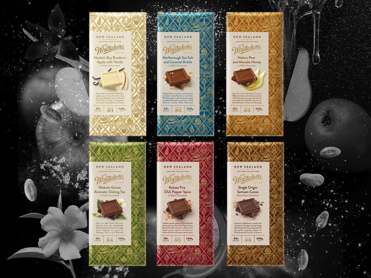 Hello Twhittaker's. We are very excited to share with you our New Zealand Artisan Collection. In stores from today :) http://t.co/6NXROIDSdV