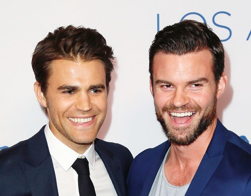 I have to deal with this around the clock.  @danieljgillies @paulwesley http://t.co/cFQppAIS1P