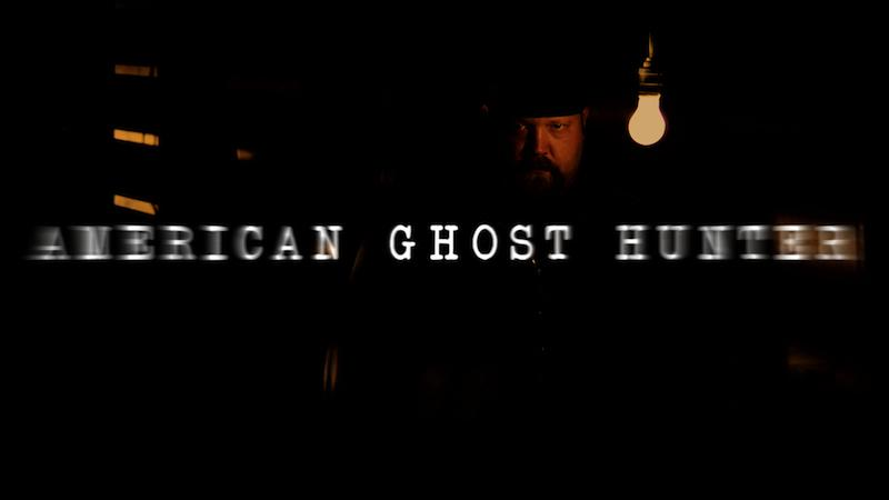 You can now watch the AMERICAN GHOST HUNTER documentary on iTUNES by CLICKING THIS LINK: https://t.co/DaDHGi8K9P http://t.co/uuH9rjoDt4