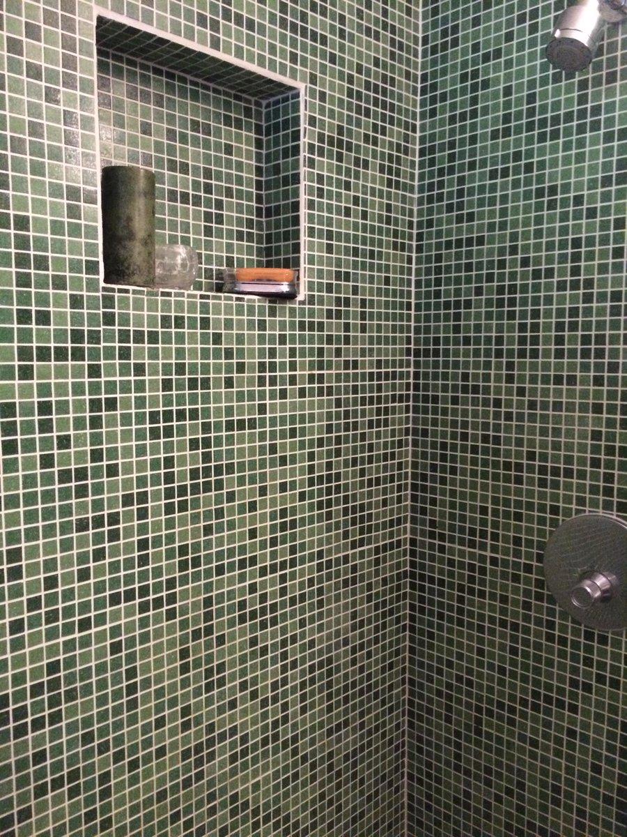 Found the GitHub shower http://t.co/jwG6WHl945