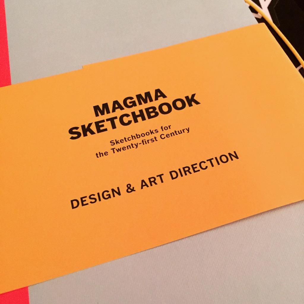 Magmasketchbook Hashtag On Twitter