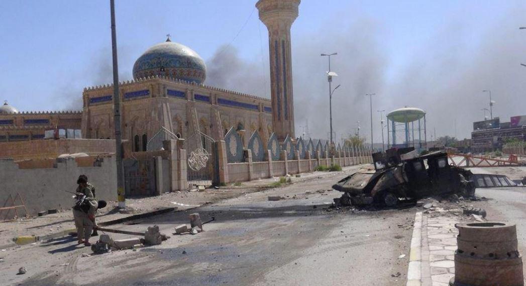 Conflcito interno en Irak - Página 6 CFR5P7iWoAA_4ZX