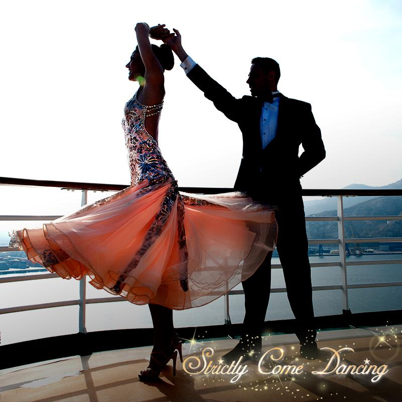 RT @pandocruises: Put on those dancing shoes, it's time for the Strictly Come Dancing themed cruises! http://t.co/BZrGAURcbR http://t.co/nk…