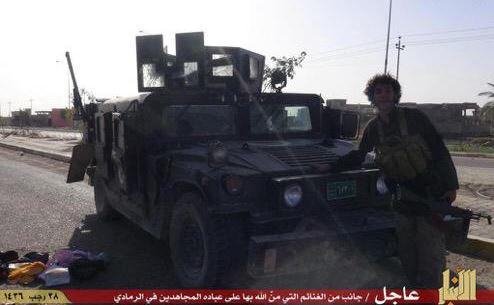 Conflcito interno en Irak - Página 6 CFR9ljMVIAAjvKZ