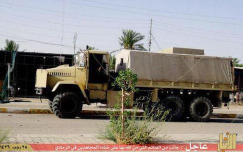 Conflcito interno en Irak - Página 6 CFR9loQUsAA-Rvy