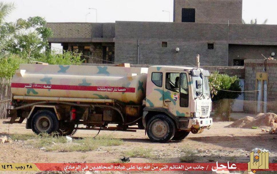 Conflcito interno en Irak - Página 6 CFR9lrlVAAEvHg5