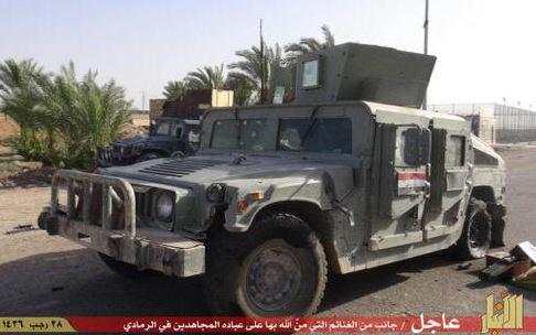 Conflcito interno en Irak - Página 6 CFR9lxlUIAA5pdu