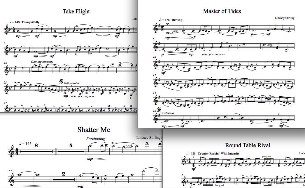 Violin Viola Cello Guitar Piano Drums Ensmble WMpoAizqwT