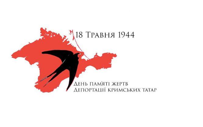 Донбасс слишком мал, чтобы диктовать условия всей Украине, - замгенсека НАТО - Цензор.НЕТ 6740