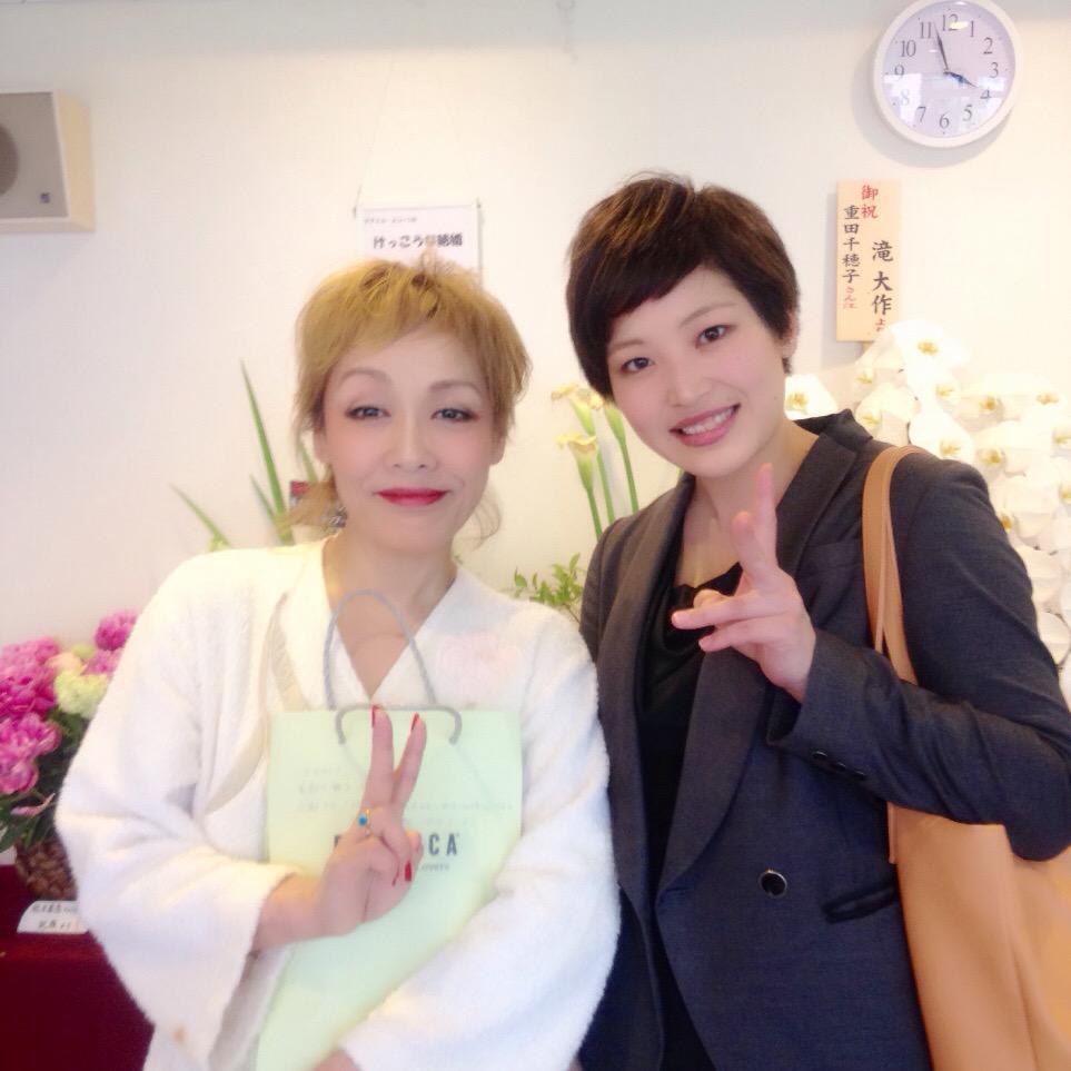 """松田侑子 on Twitter: """"恵比寿に..."""