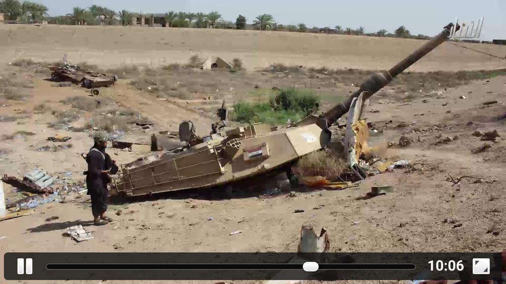 العراق يبدا بصناعة عربات امراب محليا  - صفحة 3 CFRswwtUgAAzoHr