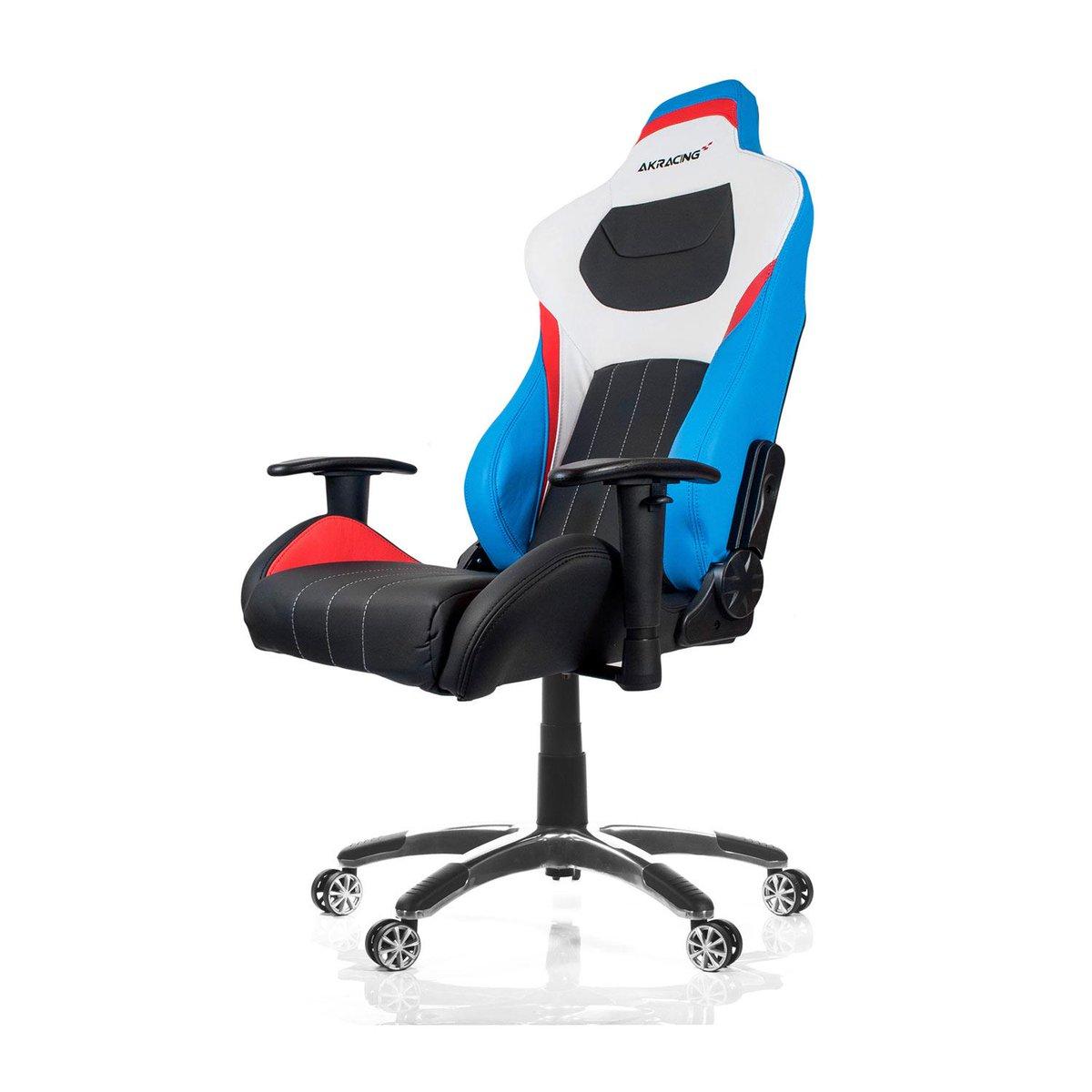 gamer design chaise ldlc de qualité 6a1a2 158c9 6fgyYb7