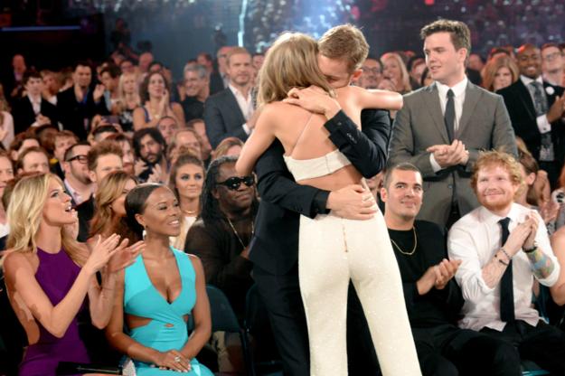 kto jest Taylor Swift, Calvin Harris najlepszy mecz dzięki Kundli online