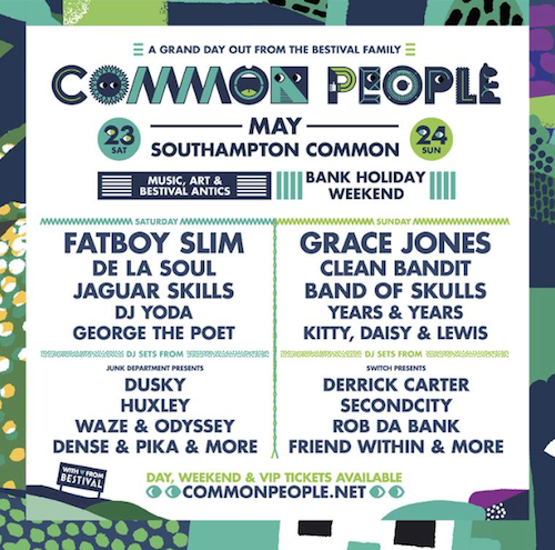 WANNA SEE ME & LOADS OF OTHER NINJA'S AT @cpeoplefest ON SATURDAY!? RT TO BE IN WITH A CHANCE OF WINNING 2x TICKETS!! http://t.co/634EoBV12u