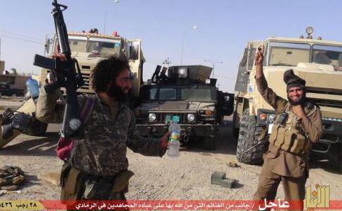 Conflcito interno en Irak - Página 6 CFSJlURVEAInJxA