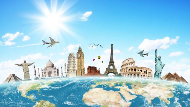 Viaggiare sicuri con l'assistenza sanitaria, guida e app del Ministero della Salute