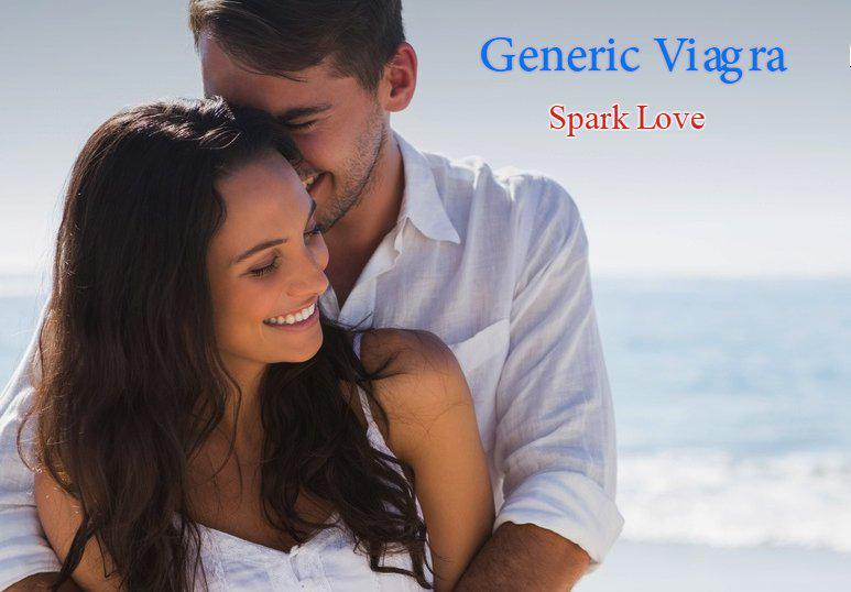 generic viagra 10mg