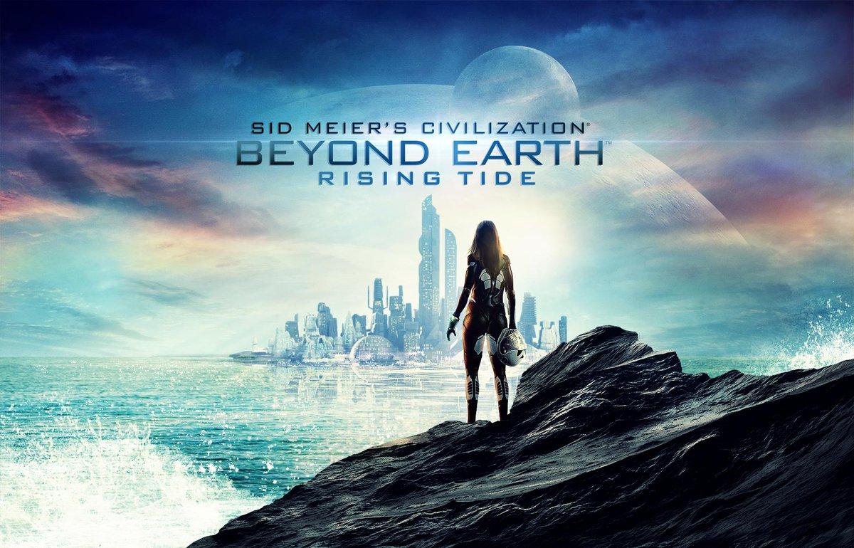 Rising Tide datadisk na BE(Podzim 2015) CFSZdvnVIAAkoW-