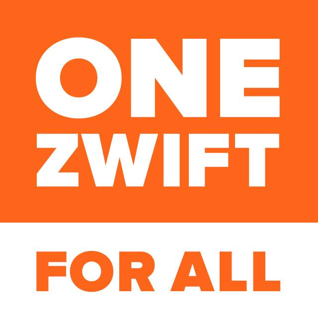 Zwift on Twitter: