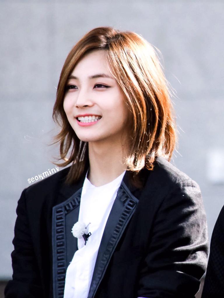Seokminv On Twitter Quot 세븐틴 Seventeen Jeonghan 정한