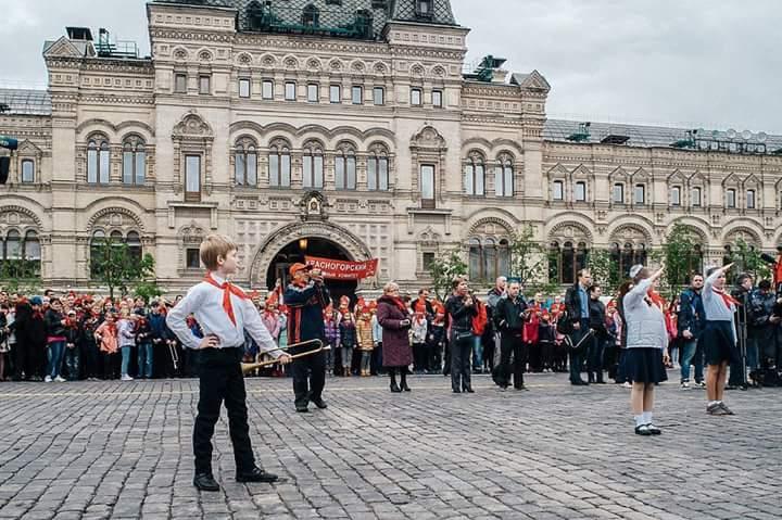 Эстония поддерживает введение безвизового режима между ЕС и Украиной - Цензор.НЕТ 5758