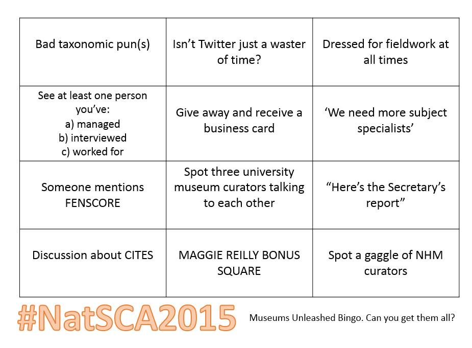 So uhh #NatSCA2015 bingo is here and early (for a change)! Print out and bring with you on Thursday! @Nat_SCA http://t.co/YLmbejSh3h