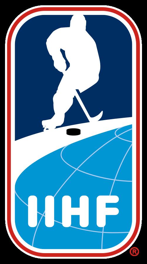 поделкой можно федерация хоккея картинки пнг что называется