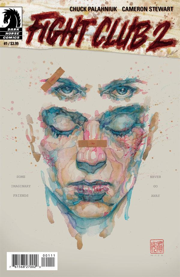 Fight Club Sequel Hits Bookstores Next Week http://t.co/tO6T2quzTk http://t.co/VMK61fQo53
