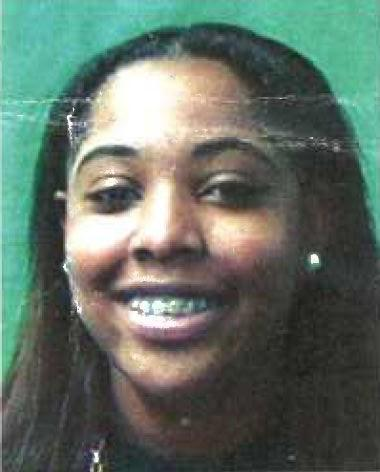 #Pasadena police ask for help in search for teen missing since Friday http://t.co/ou6sxUmYFy