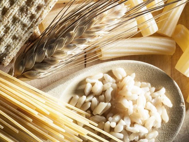 Celiachia, intolleranza permanente al glutine: consulti informativi con le dietiste ADI