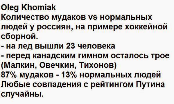 Террористы продолжают обстреливать позиции украинских войск, - пресс-центр АТО - Цензор.НЕТ 3255