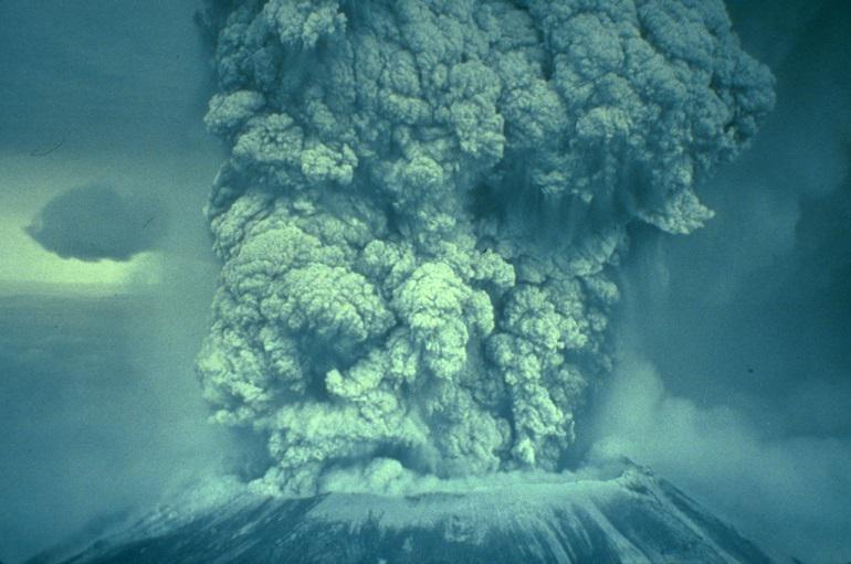 Planning & coordination have come a long way since the eruption of Mount St. Helens http://t.co/7aoECtJhSn http://t.co/asqyuTlwvC