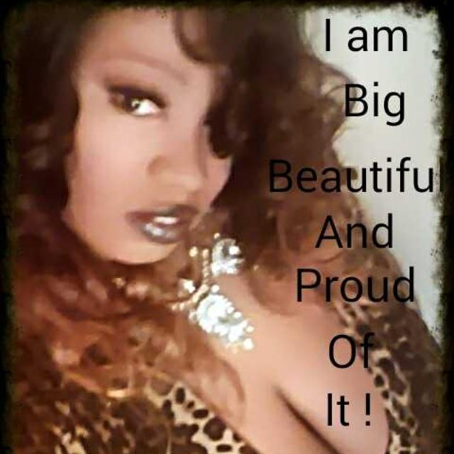 Help me get 50k follwers..Retweet if you believe like I do that #Plus Size#BBW and #SSBBW woman are and