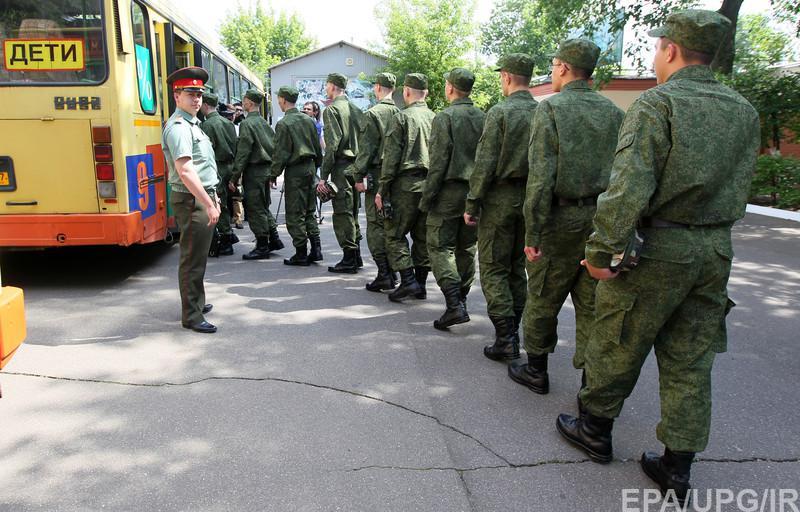 ОБСЕ настаивает на законодательном закреплении прав крымских татар - Цензор.НЕТ 6598