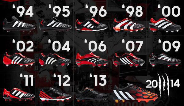 new lower prices skate shoes look good shoes sale Football Factly on Twitter: