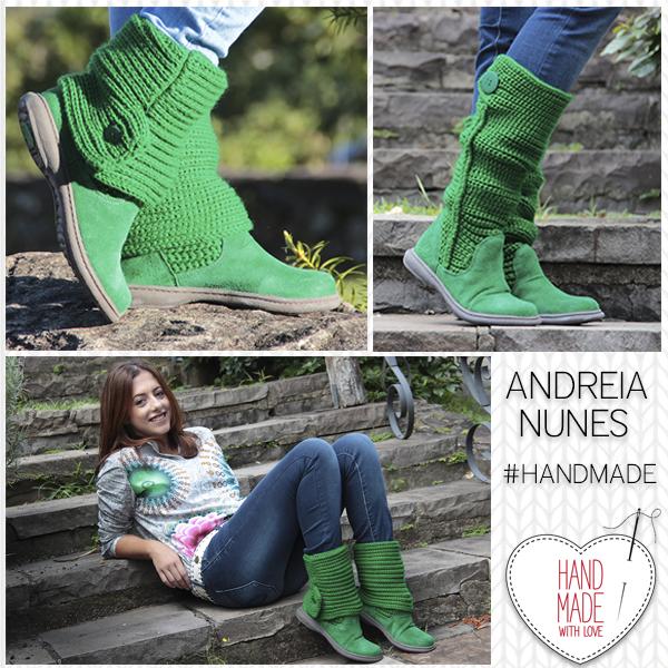 aebb8fe1b Andreia Nunes Design (@Botas_ANDesign) | Twitter