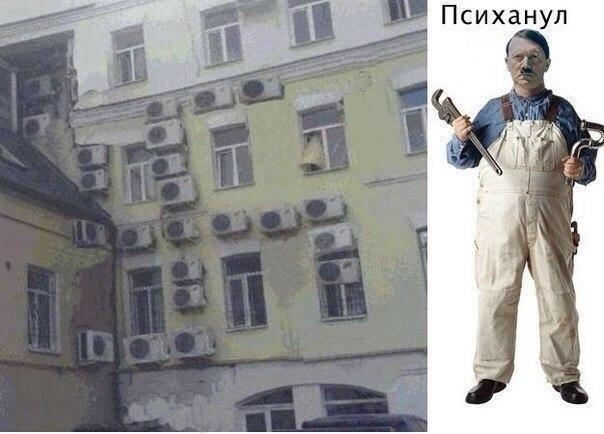 """Кадырова не будут допрашивать по делу об убийстве Немцова, - """"Интерфакс"""" - Цензор.НЕТ 3778"""
